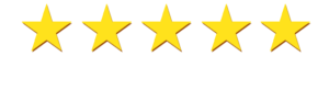 5-stars-transparent-png-5 - triesterleben