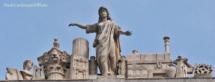 Allegorie der Stadt Trieste